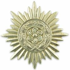 "Insignia for the Eastern peoples Class 1 ""silver"". Medal ""For Bravery"". COPY"
