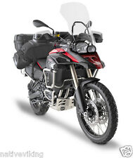 GIVI D5110ST Bmw F800GS Adventure 2014 screen IN STOCK windscreen F800 GSA new