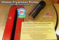 20mm 1.5 US MADE PULLER for FLYWHEEL 2014-2017 HONDA RANCHER ATV TRX420FE FM FA