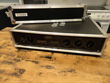 VINTAGE YAMAHA F1030 FREQUENCY DIVIDING NETWORK CROSSOVER IN VERY GOOD CONDITION