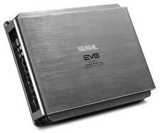 Soundstorm EVO1600.4 1600 W 4-Ch Car Audio Amplifier