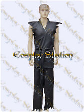 Street Fighter 4 Akuma Cosplay Costume_commission731