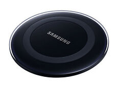 Original Samsung EP-PG920 induktiv Ladegerät Wireless Charger note 5 S6 s7  Edge