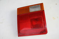 Range Rover P38 , left hand side tailgate light*