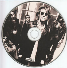 Bon Jovi PICTURE CD-MAXI KEEP THE FAITH ( 3 TRACKS)