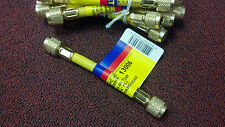 YELLOW JACKET, RITCHIE, Recycle Refrigerant Recovery Unit PRE-FILTER HOSE