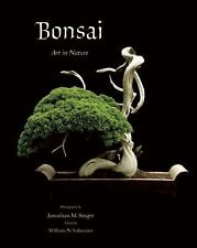 Fine Bonsai : Art and Nature (2012, Hardcover)