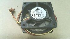 59P8495 IBM X-SERIES 205 SERVER 60MM 12V DC FAN