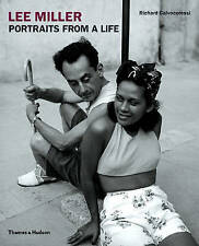 Lee Miller: Portraits from a Life by Richard Calvocoressi (Paperback, 2005)