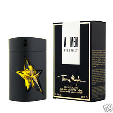 Thierry Mugler A*Men Pure Malt Eau De Toilette 100 ml (man)