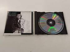 PHILIP GLASS SONGS FROM LIQUID DAYS CD 1986