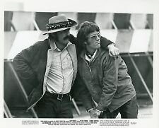 DENNIS HOPPER  PETER FONDA EASY RIDER 1969 VINTAGE PHOTO R72 #1
