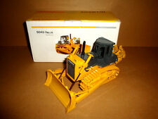 1/43 Shantui SD42-3 BULLDOZER die cast model