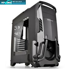 Thermaltake Versa N24 Midi Tower ATX Gaming PC Case USB 3.0