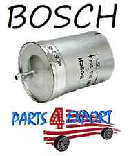 NEW Audi A4 VW  Golf Cabrio Jetta etc Fuel Filter 1988-2005 BOSCH 1H0 201 511 A