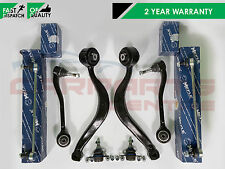 FOR BMW X5 3.0 4.4 4.6 4.8 FRONT LOWER WISHBONE CONTROL ARMS LINKS BALL JOINTS