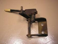 Bolens Tractor Mower 1453 (G-14) Hi Low Shifter Lever