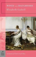 Wives and Daughters (Barnes & Noble Classics Series) (Barnes & Noble Classics)