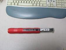 "HILTI TE-CX sds-plus  concrete drill bit  27/32""-10"" NIB   #426827    NIB (92)"
