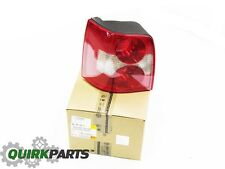 2002-2005 VW Volkswagen Passat WAGON Driver Side Tail Light Replacement OEM NEW