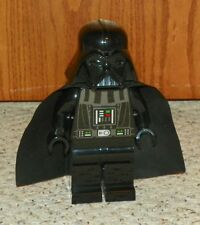 LEGO Kids - Star Wars - Darth Vader Torch / Minifigure Flashlight - 8 inch