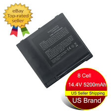 New 8 Cell laptop Battery for Asus A42-G74 G74SX G74S G74H G74J G74SW G74SX-XA1