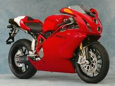 2005 (55) Ducati 749R Ltd Edition....Only 500 Made