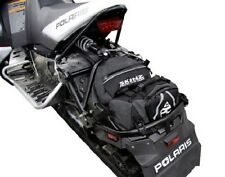 SKINZ SNOWMOBILE TUNNEL PAK POLARIS 11 12 13 14 RUSH SWITCHBACK PACK BAG STORAGE
