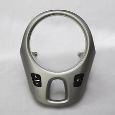 Bluetooth Switch Steering Wheel Remote Control Assy For KIA Soul 2012 2013