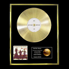 MILES KANE DONT FORGET WHO YOU ARE CD  GOLD DISC FREE P+P!!
