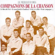 Meilleur de La Chanson, New Music