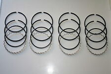 Segment Renault Super 5 R5/R9/R11 Turbo / rings kit for R5 Gt Turbo