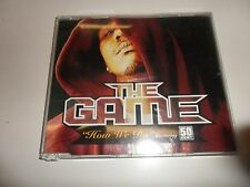 Cd  How We Do von The Game (2005) - Single