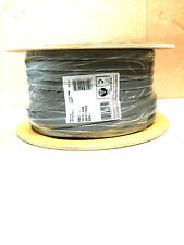 10mm Twin And Earth Cable Electrical Wire T&E 50m Metre Shower 10mm Cooker 6242Y