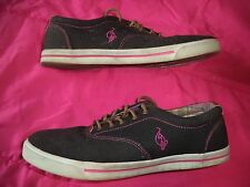 BABY PHAT SHOES WOMEN'S SIZE 9 1/2