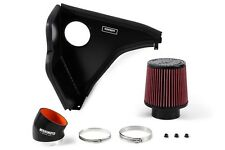 MISHIMOTO Performance Air Intake 01-06 BMW 330i E46