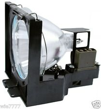 SANYO PLC-XP20, PLC-XP208C, PLC-XP20N Projector Lamp with Philips bulb inside
