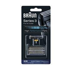 30B Braun Foil Cutter 7000 Series 3 5491 5492 5493 5494 5713 5714 5742 5743 199