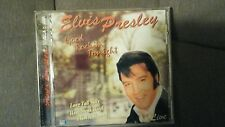PRESLEY ELVIS - GOOD ROCKIN' TONIGHT. CD