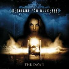 Bedlight for Blue Eyes - The Dawn (OVP)