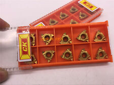 10pcs 16 ER AG60 Carbide Threading Insert 16ERAG60