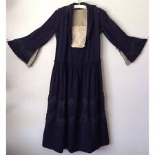 Vintage/Antique Edwardian 1900s 1910s Dress
