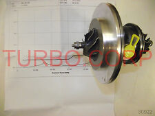 CHRA TURBO KKK PEUGEOT Partner 53039700009 53039700024 53039700050