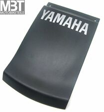 Yamaha XJ 600N 4BRA Heckverkleidung oben fairing Mittelstück Bj.91-97