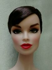 Take the Picture Funny Face Audrey Hepburn NUDE DOLL Fashion Royalty IT