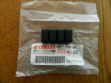YAMAHA TY250 MONO TY250R TY250S CYLINDER RUBBERS NEW
