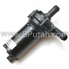 Genuine OEM 2006~2013 Range Rover Sport Supercharged Auxiliary Water Pump NEW
