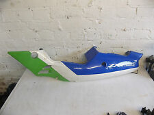 Kawasaki ZXR250 c fairing side panel left hand ZXR250c