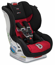 Britax Marathon ClickTight Convertible Car Seat - Rio - Brand New!!