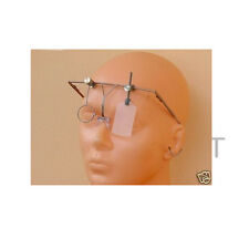 Varga Shooting Frames / Glasses for Anschutz FWB etc